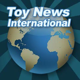 Toy News International